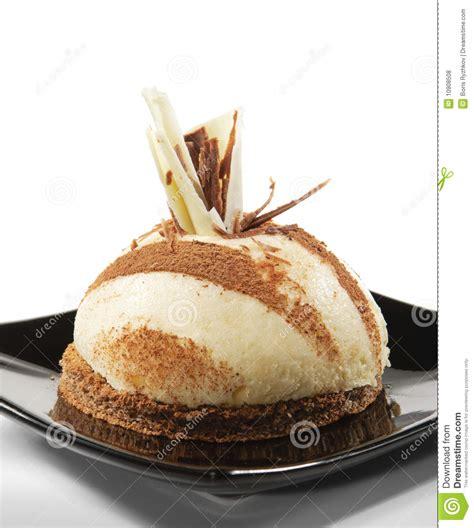 Nachtisch Kuchen Beliebte Rezepte F 252 R Kuchen Und Geb 228 Ck