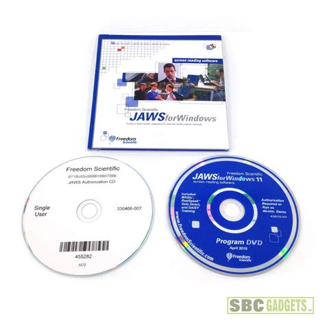 software jaws pro version 14 jaws 11 for windows screen reading software professional