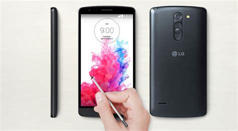 Lg G3stylus 綷 綷寘 綷 綷 lg g3 stylus