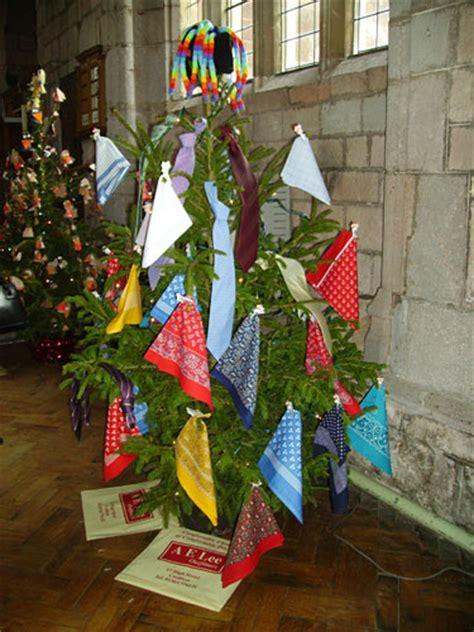 christmas tree festival 2017 sligo cathedral group