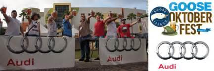 Bay Area Audi Dealers Faq Oktoberfest Ta Curtis Hixon Park