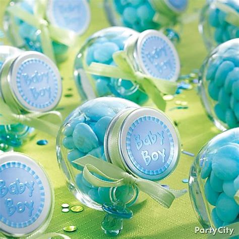 baby boy shower ideas party favors ideas baby boy shower decorations best baby decoration