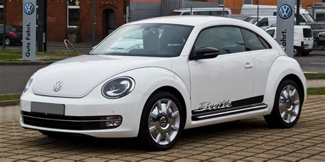 volkswagen side vw volkswagen beetle 2012 2016 side stripes porsche script