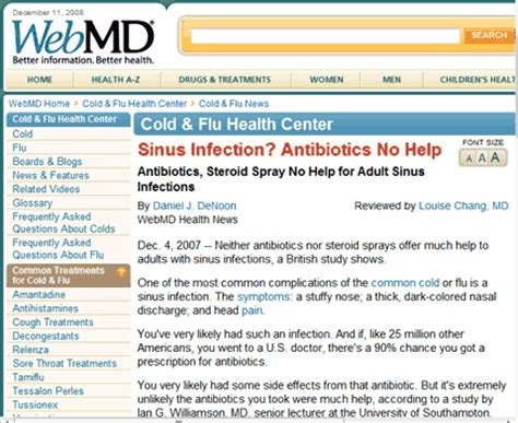 Md Search Website Web Md Image Search Results