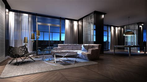 Room For Rent Ta by Noir Condos