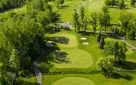 backyard golf course design backyard landscape design golf