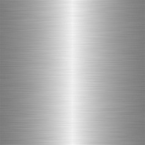 metal pattern effect background texture great silver brushed metal texture background www