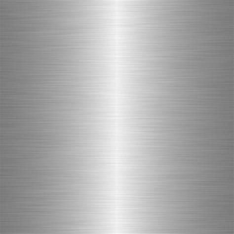 shiny silver shiny silver metallic background www imgkid com the