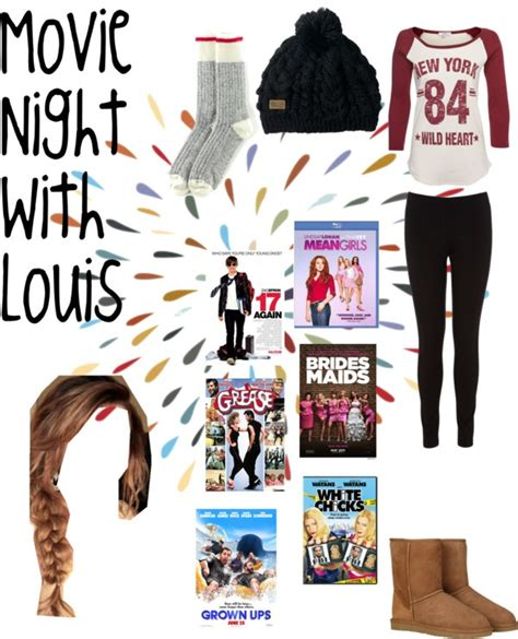 7 Great Dresses To Wear On A Date by With Louis Nights And