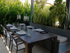 outdoor dining rooms 55 patio bars outdoor dining rooms outdoor design