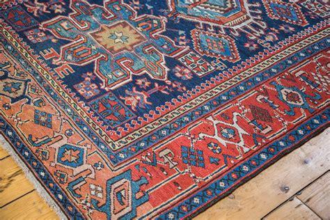 handmade rugs value used rugs rug