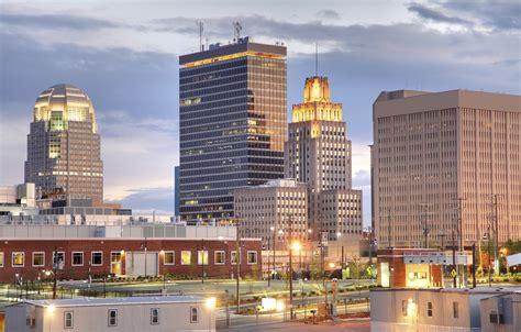 winston salem 20 best cities to bootstrap an business highspeedinternet