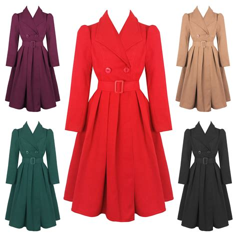 swing coat hearts and roses swing coat hearts and roses