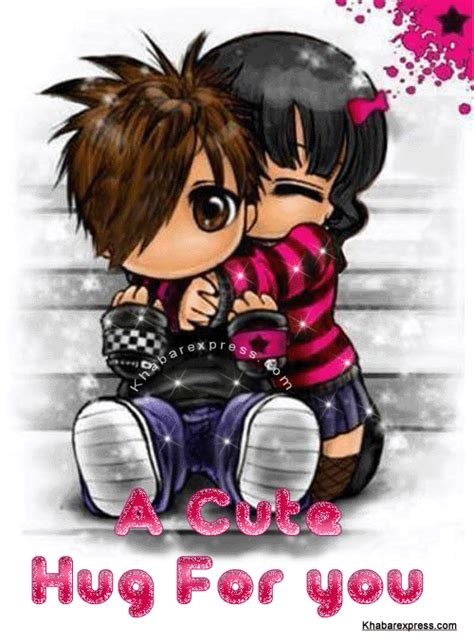 cute hug themes 50 happy hug day 2017 wish pictures