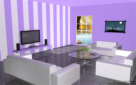 Room Designers Drawing Room Interior Design Creative Prabal