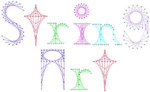 Math String Patterns Free - pin by nancy powell on articles