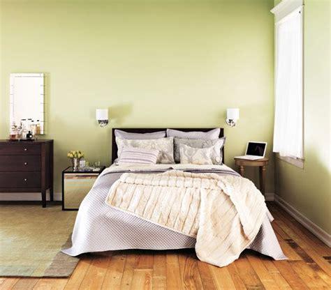 schlafzimmer retreat ideen 220 ber 1 000 ideen zu erholsamen schlafzimmer farben auf