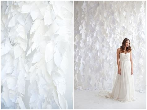 Backdrop Draping Ideas Top 20 Unique Wedding Backdrop Ideas Bridal Musings