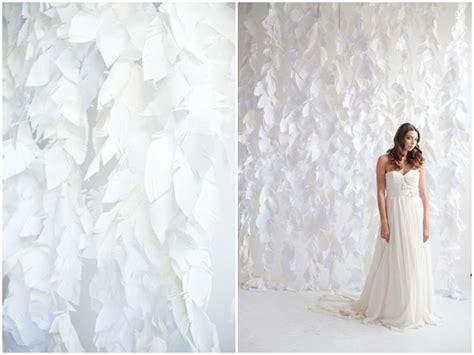 Wedding Background Drops by Top 20 Unique Wedding Backdrop Ideas Bridal Musings