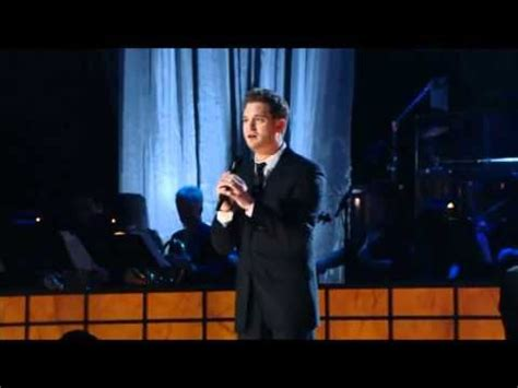 yuda singing lost michael buble 17 best images about michael buble frank sinatra josh