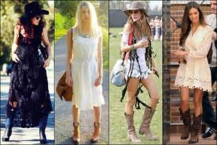 ways to wear mid calf boots for different occasions