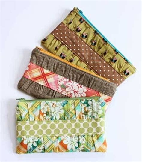 Simple With Sang A Clutch by 1000 Images About Bags To Sew Sewing Patterns And