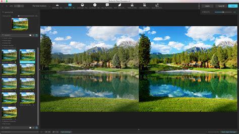 punch software home and landscape design premium 100 punch software home and landscape design premium