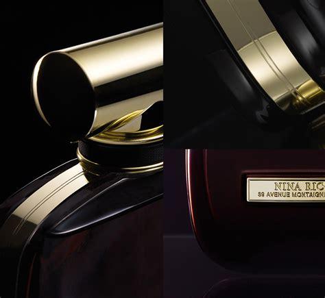 Farfume Lextase Ricci l extase fragrance by ricci ft laetitia casta