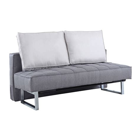 Sofa Bed Reclining reclining sofa bed philippines sofa menzilperde net