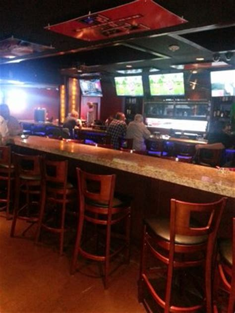 Sports Bar Furniture Restaurant Furniture Net Teams Up Tailgaters Sports Bar To