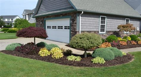 stunning midwest landscaping ideas front yard 64 for your layout design minimalist with midwest