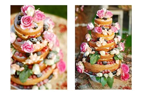 Xanas Wedding by 57 Best Cakes In The Images On Petit