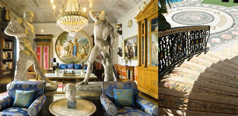 versace home miami design district versace home miami design district versace mansion miami