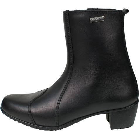 clearance motorcycle boots blytz milan motorcycle boots clearance