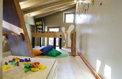casa giocattolo ristorante amico dei bimbi nasce la casa giocattolo
