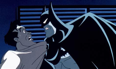 batman mask   phantasm returns  theaters nov