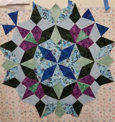 Dragonfly Quilts by Dragonfly Quilts Innovative Quilts Traditional