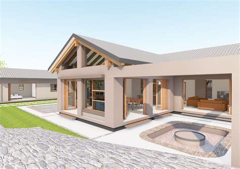 house plans designs south farm style house plans