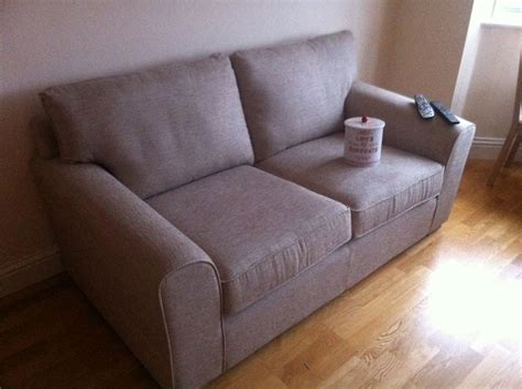 Reclining Sofa Removable Back by Reclining Sofa With Removable Back Daniel Legge