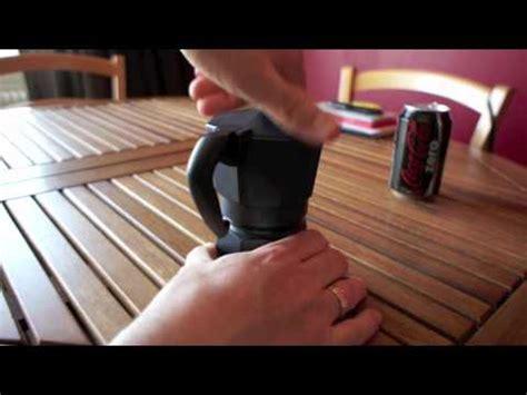 Comment Nettoyer Une à L Italienne comment bien nettoyer une cafetiere italienne la r 233 ponse