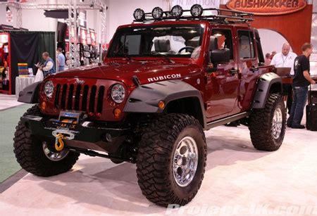 2012 Jeep Wrangler Accessories All Car Reviews 02 2012 Jeep Wrangler Major Improvements