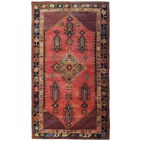 turkish rugs for sale antique rugs antique turkish rug for sale at 1stdibs