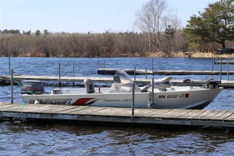 lake vermilion boats lake vermilion rental boats everett bay lodge minnesota