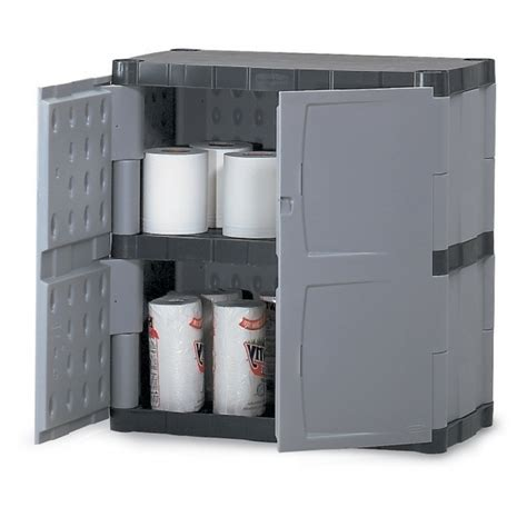 rubbermaid outdoor storage closet outstanding rubbermaid outdoor storage cabinets with