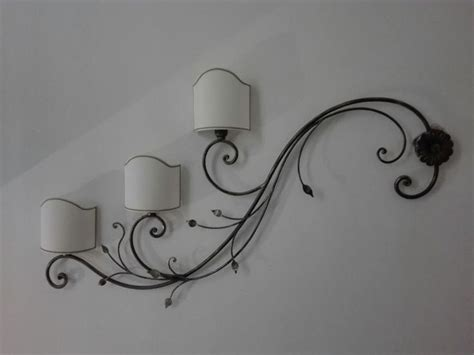 applique da esterno in ferro battuto oltre 25 fantastiche idee su arredamento in ferro battuto