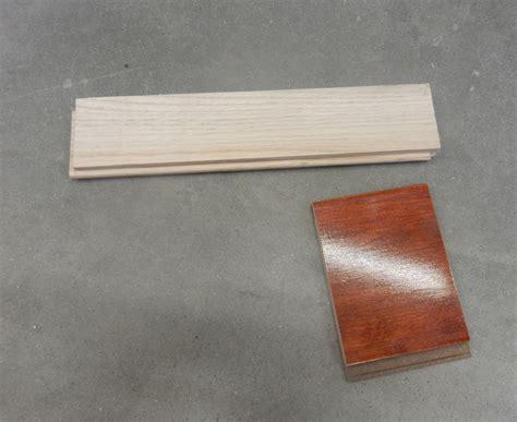 Prefinished Hardwood Flooring Vs Unfinished Prefinished Vs Unfinished Hardwood Flooring That S The Question