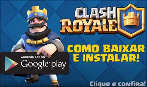 newfor techcomo instalar clash royale baixar clash royale no celular nokia melhores wallpaper