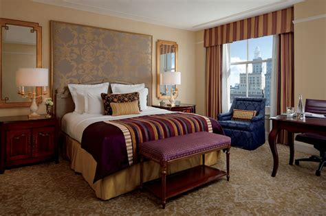 new orleans hotel rooms hotels near quarter the ritz carlton new orleans