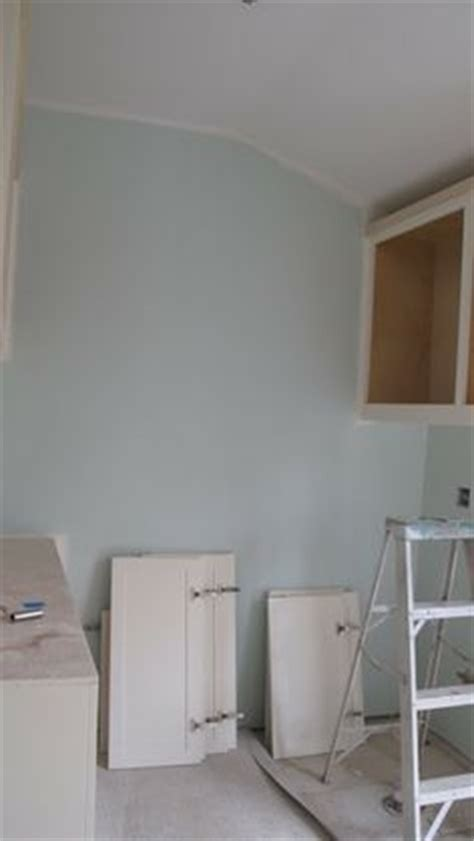 Dunn Edwards Interior Paint by Neutral Paint Colors On Benjamin Paint