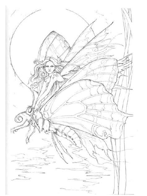 libro fairies coloring book an mejores 135 im 225 genes de para pintar en libros para colorear impresi 243 n de p 225 ginas